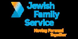 JFS-logo-w-tag